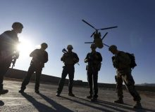 خروج آمریکا از عراق پیامدهای مهمی در عرصه داخلی و منطقهای خواهد داشت