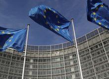 اتحادیه اروپا: اولویت ما تسهیل مسیر بازگشت به اجرای کامل برجام است