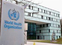 تاکید سازمان جهانی بهداشت بر اولویت معلمان در دریافت واکسن کرونا