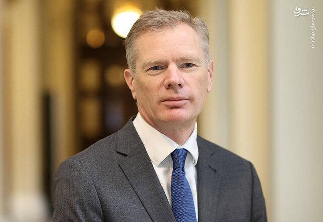 سفیر انگلیس: شاهد رنج مردم ایران از تحریمها بودم/ از رفتن ناراحتم