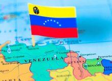ونزوئلا ۶ صفر از اسکناس هایش را حذف می کند