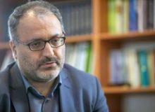 پیام تبریک دادستان کرمانشاه بمناسبت روز آتش نشانی و ایمنی