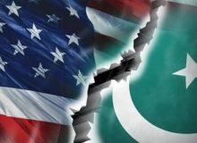 اظهارات بلینکن در مورد افغانستان مخالف همکاری پاکستان و واشنگتن است