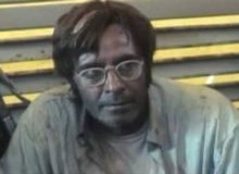 انتشار تصاویر دیده نشده از فیلمی با بازی خسرو شکیبایی