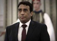 رئیس شورای ریاستی لیبی: تنها دو گزینه داریم؛ یا انتخابات یا بازکشت به جنگ