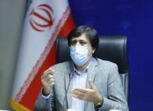 راهپیمایی اربعین تحت هر عنوان در استان مرکزی برگزار نمی شود