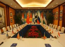 روسیه: حضور ایران در سازمان شانگهای مفید است