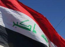 مخالفت قاطع دولت و ریاستجمهوری عراق با درخواستها برای سازش با رژیم صهیونیستی