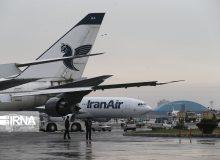 ویزایعراق در فرودگاههای امام خمینی(ره)، نجف و بغداد صادر نمیشود