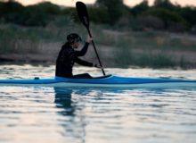 یک مربی: هیات قایقرانی خوزستان را نجات دهید