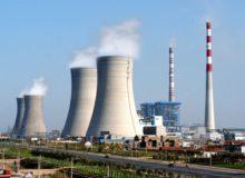 آمادگی نیروگاه های برق برای زمستان چقدر است؟