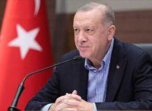ائتلاف مخالفان اردوغان برای مقابله با او و شکست سیستم ریاستجمهوری
