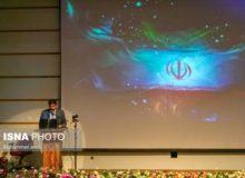 از ظرفیت اساتید دانشگاه علوم پزشکی تبریز به نحو احسن استفاده شود