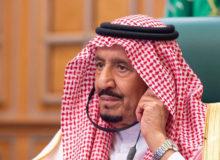 عزل و نصبهای جدید پادشاه عربستان/انصارالله: تعیین فرمانده جدید ائتلاف اثبات شکست ریاض است