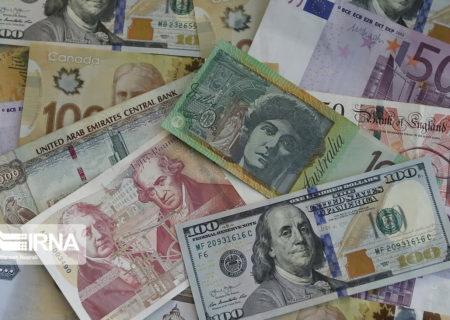 کاهش آسیب به معیشت مردم با حذف ارز ۴۲۰۰ تومانی